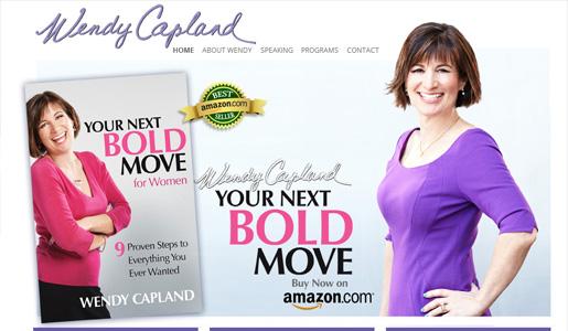 Wendy Capland