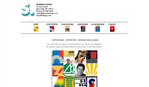 Skoorka Design